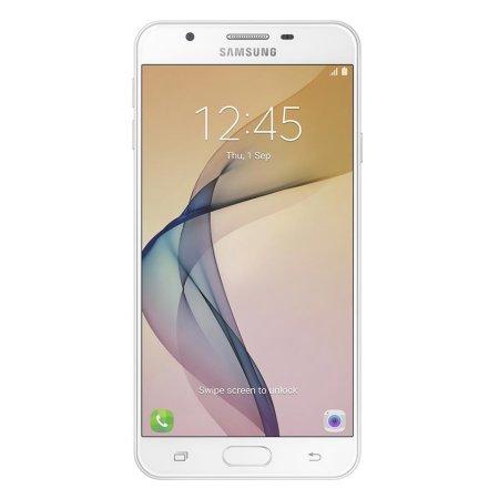 Samsung Galaxy J7 Prime Unlocked White Gold