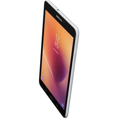 Samsung Galaxy Tab A Unlocked