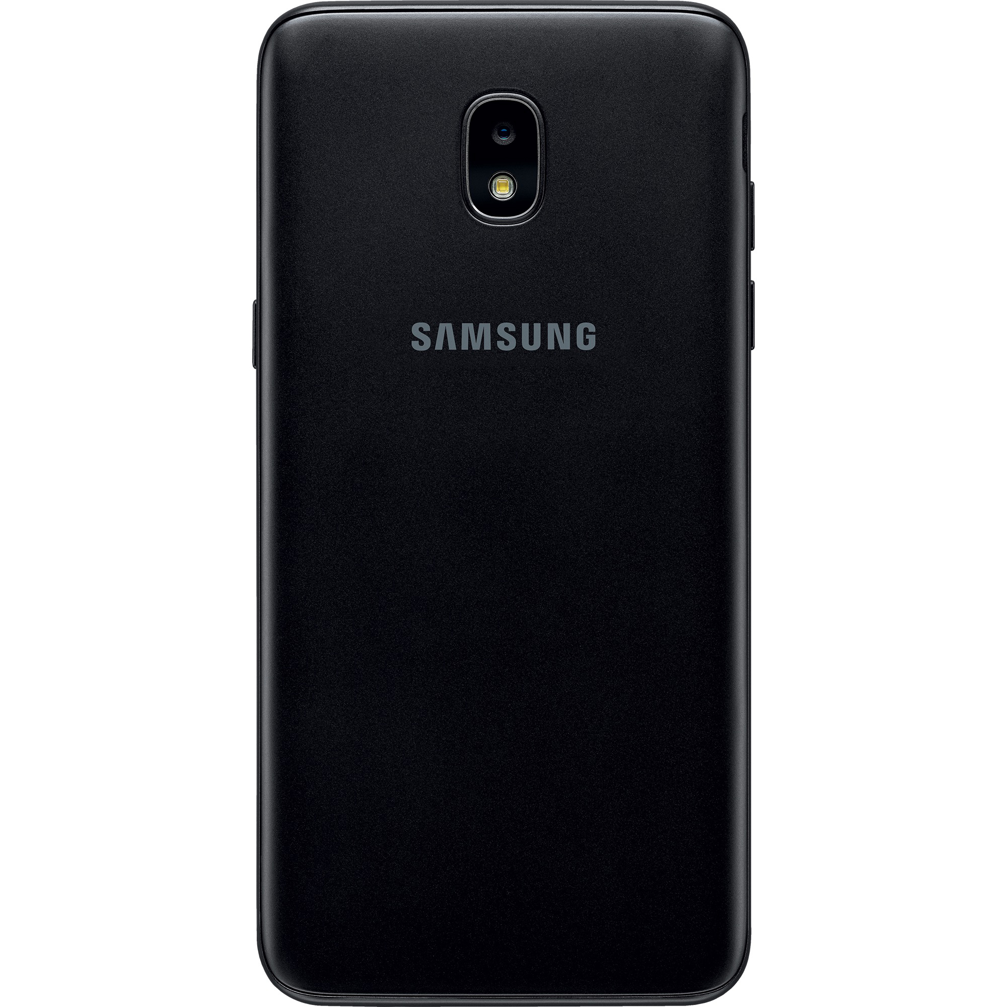 Samsung Galaxy J3 Orbit Kosher Smart Phone