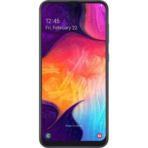 Samsung Galaxy A50 Unlocked