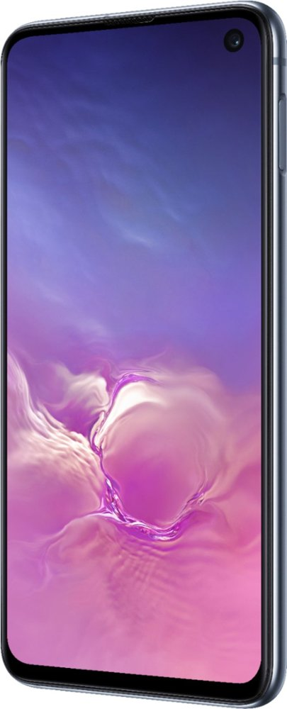 Samsung Galaxy S10E 128GB Unlocked