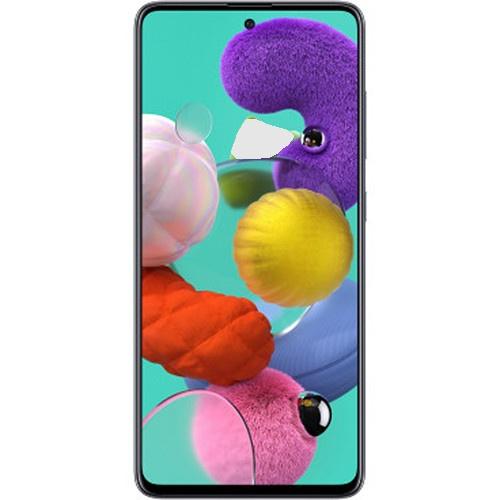Samsung Galaxy A51 Unlocked - 128GB