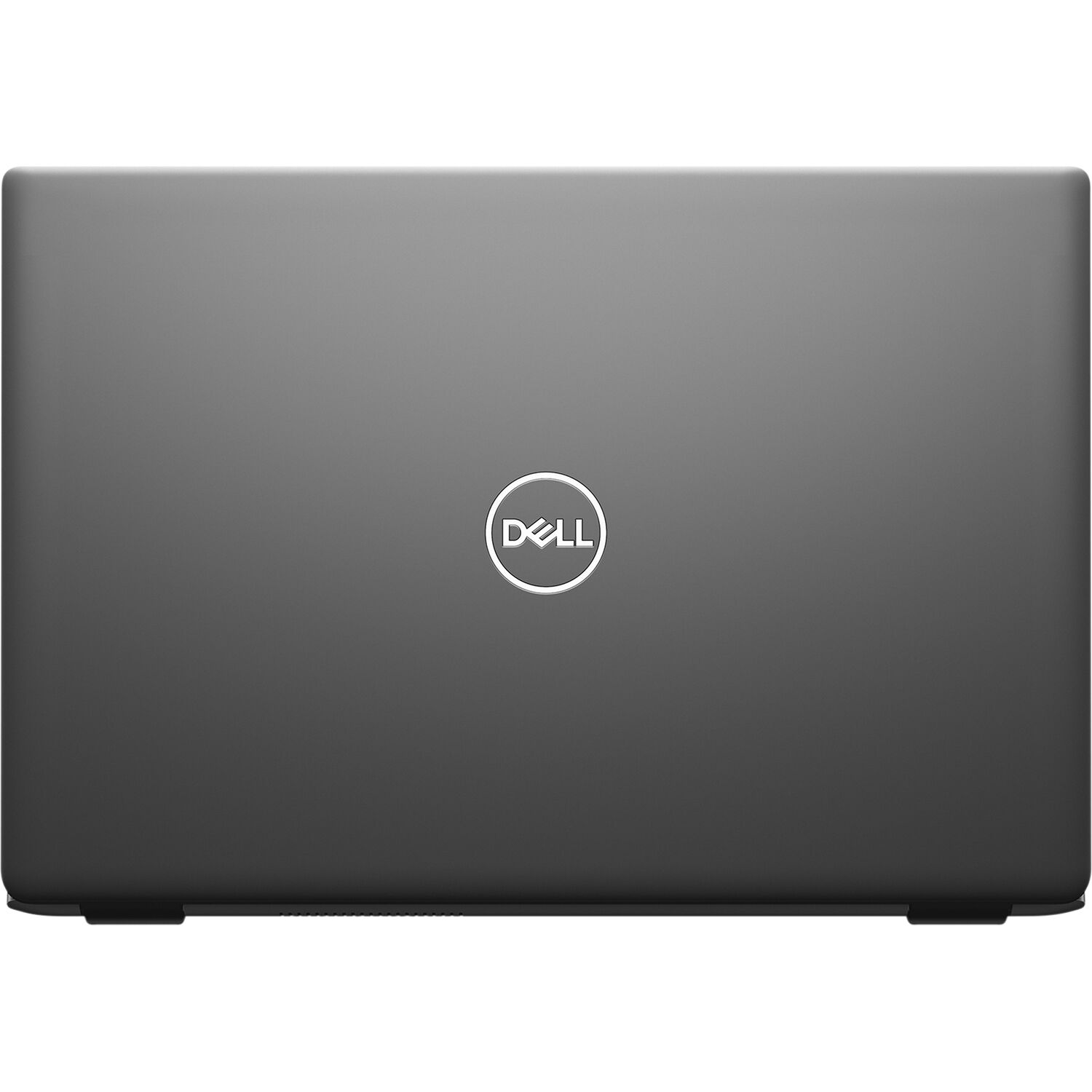 Dell Latitude 3510 i7 256GB SSD WiFi + Cellular Data Unlocked And 5 Years Pro Support