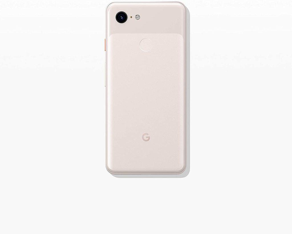 Safetelecom Google Pixel 3
