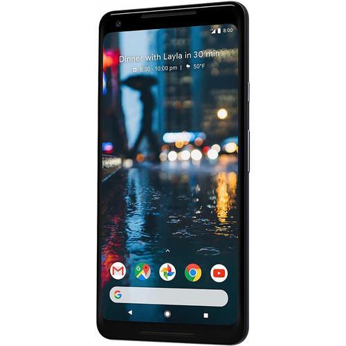 Safetelecom Google Pixel 2 XL