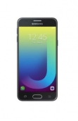 Samsung  Galaxy J5 Prime Unlocked Smartphone Black