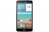 Lg Vista Selectel Wireless