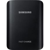 Samsung Battery Pack Afc 10.2 A  Black