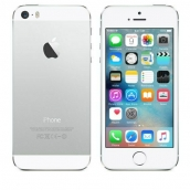Apple Iphone 5s 16gb At&t With $45 Plan