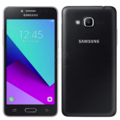Samsung Galaxy J2 Prime Unlocked Black