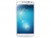 Samsung Galaxy S4 Unlocked Phone