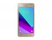 Samsung Galaxy J2 Prime American Sim Only
