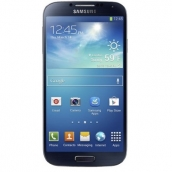 Samsung Galaxy S4 Kosher Smartphone