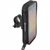 Scosche Weather-resistant Handlebar Mount For Mobile Devices