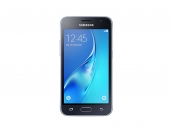 Verizon Prepaid Samsung Galaxy J1
