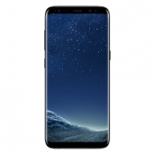 Samsung Galaxy S8 Plus Unlocked