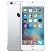 At&t Iphone 6 32gb With $45 Plan