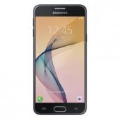 Samsung J5 Prime Black (unlocked)
