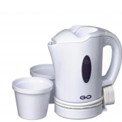 Go Travel Car Kettle