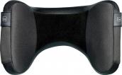 Go Travel Flexi Memory Foam Pillow Black