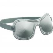 Go Travel Contoured  Eye Mask