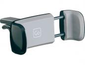 Go Travel Universal Phone Holder