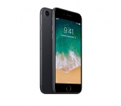 Apple Iphone 7 32 Gb Black Cpo