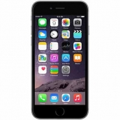 Apple Iphone 6s 16gb Space Gray Cpo