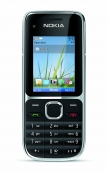 Nokia C2-01 Talk Only