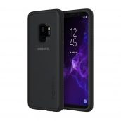 Samsung Galaxy S9 Plus Incipio Octane Case - Black