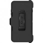 Apple Iphone 7 / Iphone 8 Otterbox Defender Case - Black