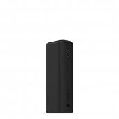 Mophie Powerboost Mini Universal External Battery (2,600 Mah) - Black