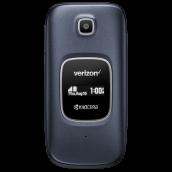 Kyocera S2720 4g Flip Phone