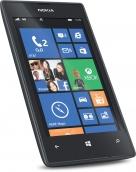 At&t Prepaid Nokia Lumia 520