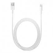 Apple Lightning To Usb (1m)