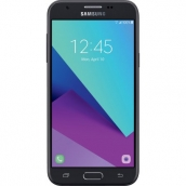 Samsung Galaxy J3 Luna Pro Kosher Smart Phone