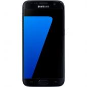 Samsung Galaxy S7 Black Onyx Unlocked