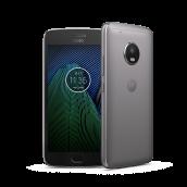 Safetelecom Motorola Moto G5 Plus