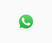 Safetelecom Whatsapp