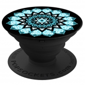 Popsockets - Device Stand And Grip - Peace Sky