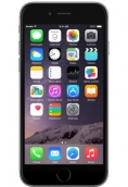 Apple Iphone 6 32gb Verizon Prepaid (locked)