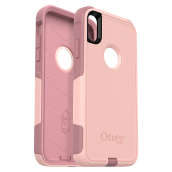 Otterbox - Commuter Case For Apple Iphone Xr - Ballet Way