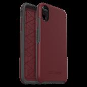 Otterbox - Symmetry Case For Apple Iphone Xr - Fine Port