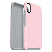 Otterbox - Symmetry Case For Apple Iphone Xr - On Fleck