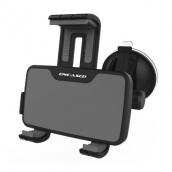 Encased Car Mount Xl Model Iphone 6s, 6 Plus Note 5 (case Compatible)