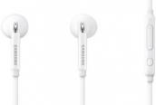 Samsung Eo-eg920bw Stereo Headset