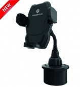 Powerpeak Car Mount - Promount Cup For Cup Holder