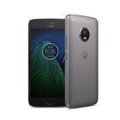 Safetelecom Motorola Moto G5 Plus 64gb