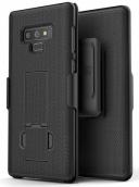Note 9 Duraclip Belt Case Holster Clip