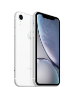 Apple Iphone Xr White 256 Gb Unlocked